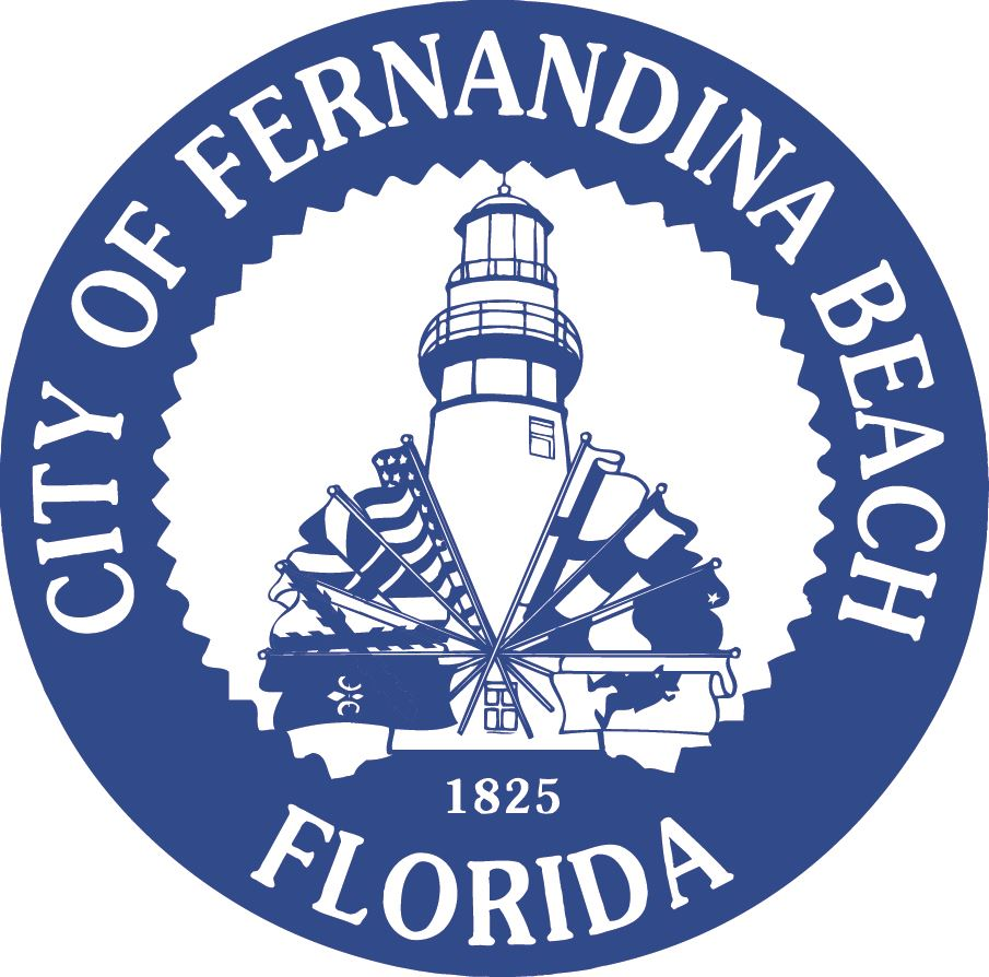 City of FB logo NEW Reflex