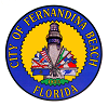 2016 City Seal.png