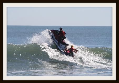 ski ski_thumb.JPG