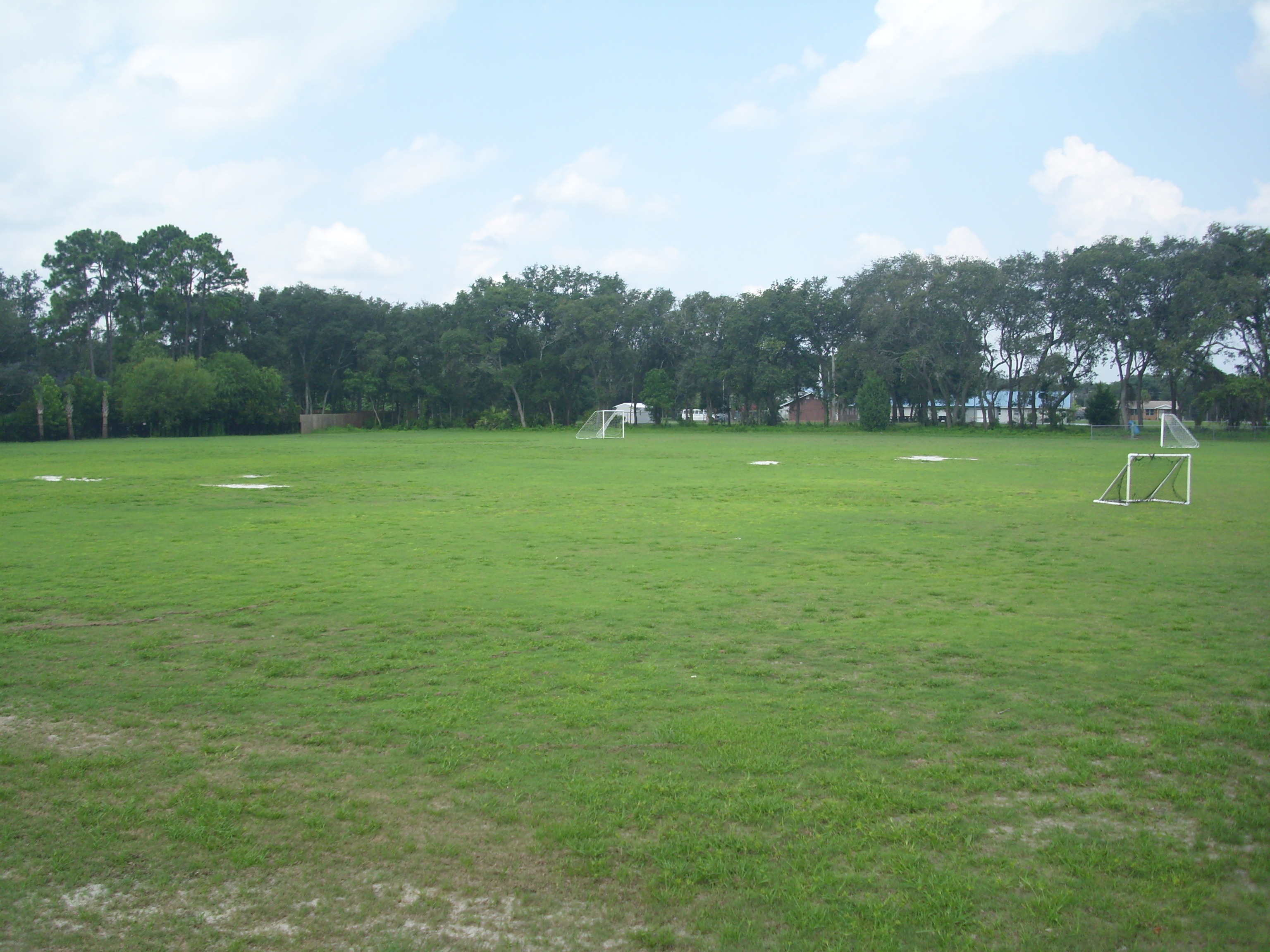 Parks | Fernandina Beach, FL - Official Website
