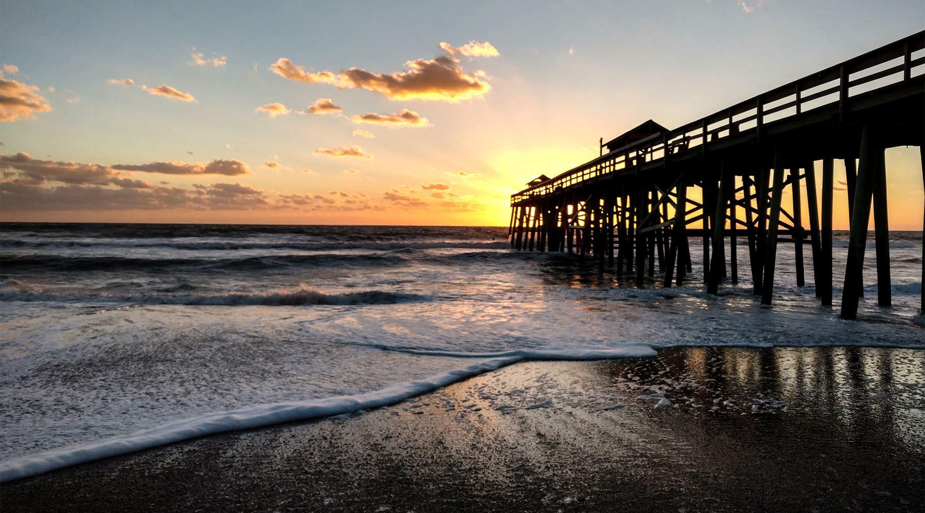 Fernandina Beach, FL - Official Website | Official Website
