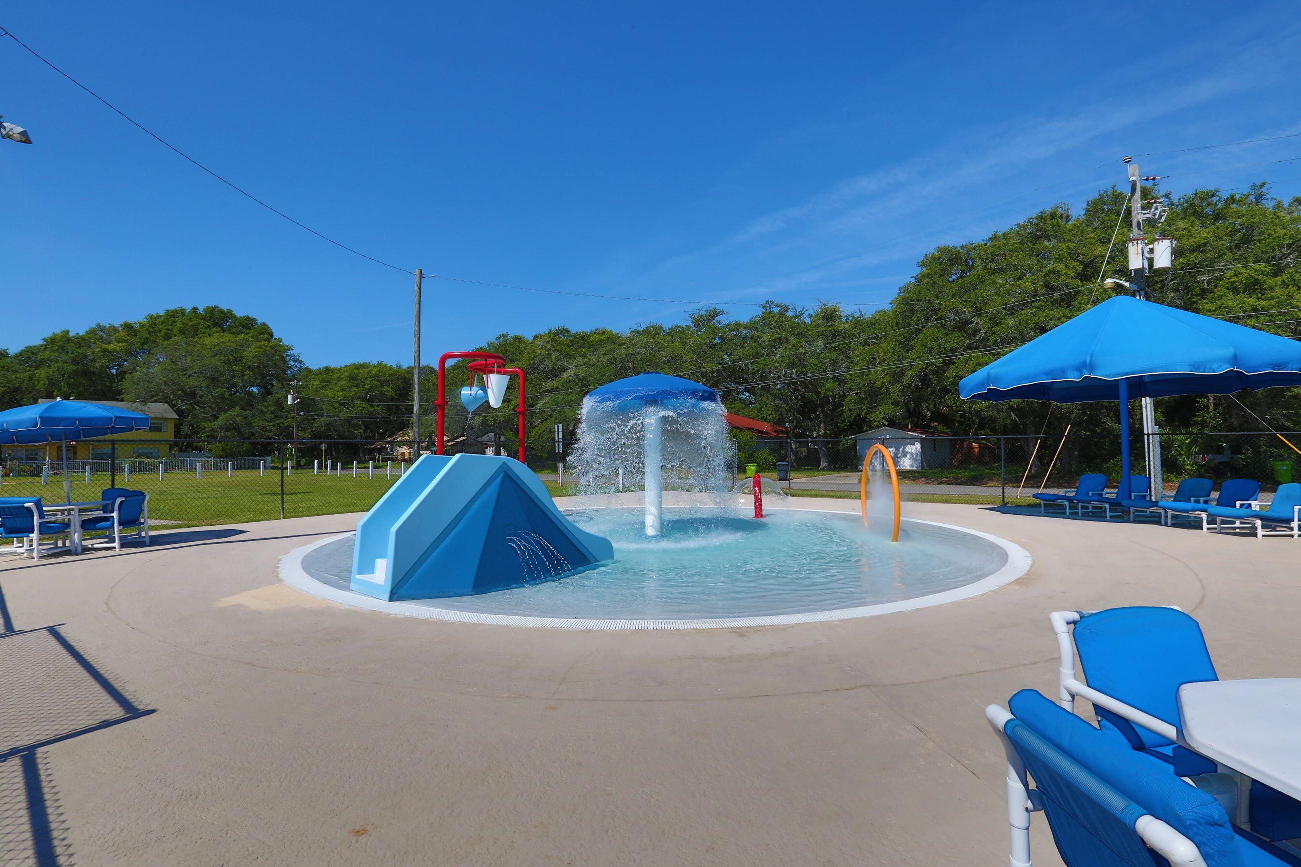 Aquatics   Fernandina Beach, FL - Official Website